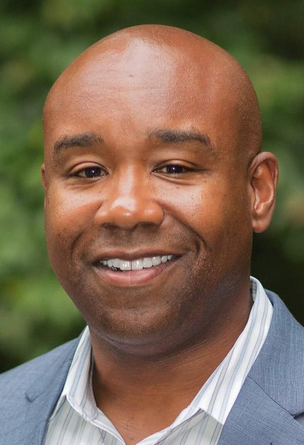 Kerry R. Watson, Jr